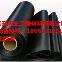 山东HDPE土工膜厂家直销优质HDPE土工膜