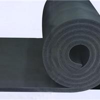 供应B1级橡塑海绵板价格