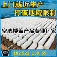 供应df复合薄壁管/组合纤维高强薄壁管