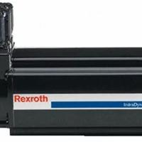 REXROTH MSK030B-0900-NN-M1-UG1-NNNN
