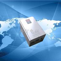 供应厂家直销25KW电磁加热器