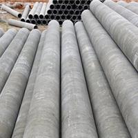 纤维水泥管(组图)