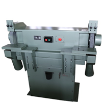 供应西湖铸件打磨机 打磨机