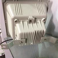 供应150W气体放电灯海洋王NFC9100