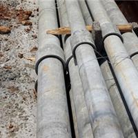 维纶纤维水泥电缆管(组图)