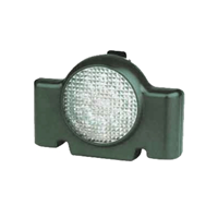 供应深圳海洋王FL4810远程方位灯