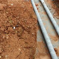 高强低摩维纶水泥电缆管(图)