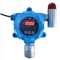 供应固定式液氯报警器、液氯检测仪