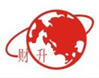 深圳财升桑拿泳池设备有限公司