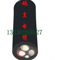 YC橡套电缆/重庆鸽皇电线电缆集团有限公司