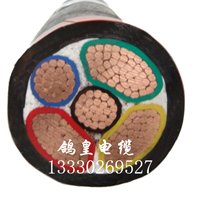 鸽皇电缆-重庆鸽皇电线电缆有限公司