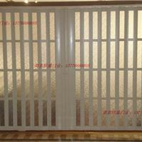 供应PVC折叠门,PVC软板,迷你折叠门