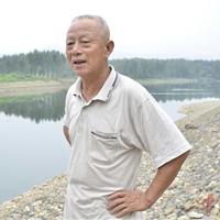 海岸治理海曼铅丝石笼,生态河流整治铅丝笼