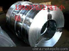 供应保定钢质防火门镀锌带钢厂家