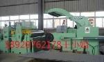 天津镀锌带钢现货公司