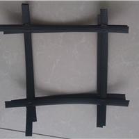 供应泰安柘达钢塑土工格栅土工材料厂家