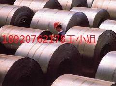 供应镀锌带钢厂家