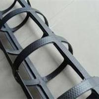 供应泰安钢塑格栅生产厂家