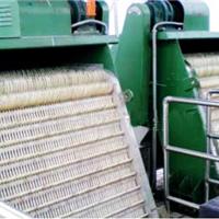 供应水利清污机械