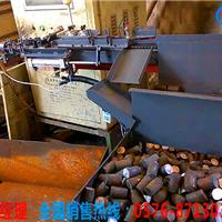 高频炉红冲圆钢加热自动上料机品质非凡