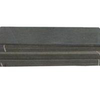 供应低发泡聚乙烯闭孔泡沫板