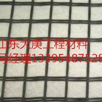 山东玻纤复合土工格栅价格
