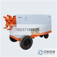 厂家供应水泥注浆机,高压水泥注浆机