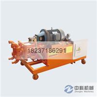 厂家供应小型双液注浆机,小型高压注浆机