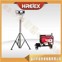 供应GAD506E大型升降式照明装置,GAD506E厂