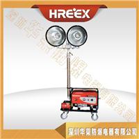 供应GAD506-J大型升降式照明装置,GAD506-J