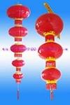 红灯笼、大红灯笼、LED红灯笼厂家