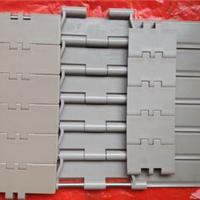 供应高效塑料链板
