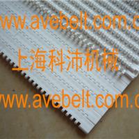 供应INTRALOX S1100塑料网带