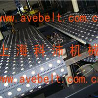 供应上海网链输送机厂家