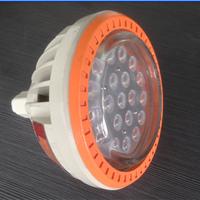 SBD85防爆LED灯价格,圆形防爆LED灯