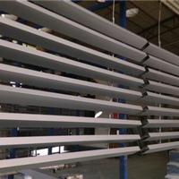 供应铝格子生产厂家