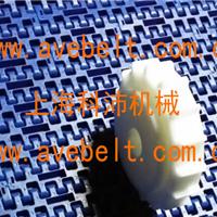供应Rexnord 1005塑料网带