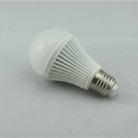 供应LED微波感应球泡灯