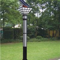 LED太阳能景观灯