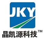武汉晶凯源科技有限公司