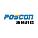 广州市浦项电子科技有限公司