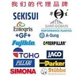 上海浚丞实业发展有限公司
