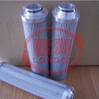 供应硅藻土材质、滤芯30-150-207