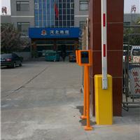 供应北京蓝牙远距离升降杆