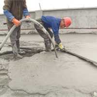 镇江市句容市泡沫混凝土,施工,厂家。