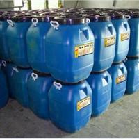 供应北京复合型VAE乳液BJ-705BJ-806