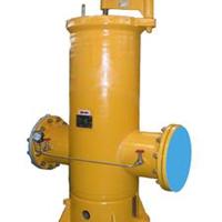 供应天然气脱水除杂质过滤器