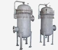 供应沼气除水除杂质过滤器