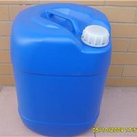 供应EVA产品发黄、EVA耐黄变处理剂