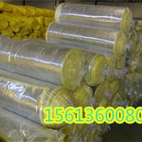 供应各种玻璃棉材料